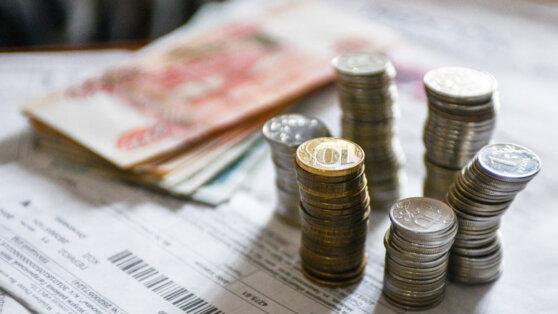 Долговая нагрузка россиян достигла исторического максимума