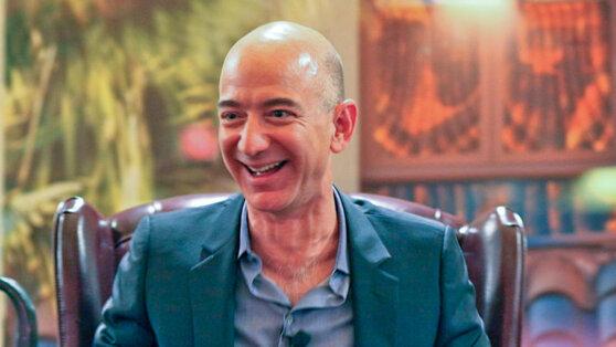 Богатейший человек мира поделился секретом своего успеха