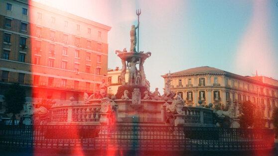 Власти Петербурга объявили дату смягчения мер по COVID-19