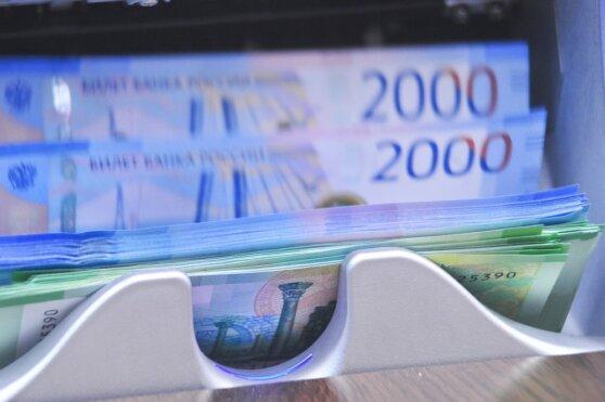 В Минтруде предложили втрое увеличить пособие по безработице