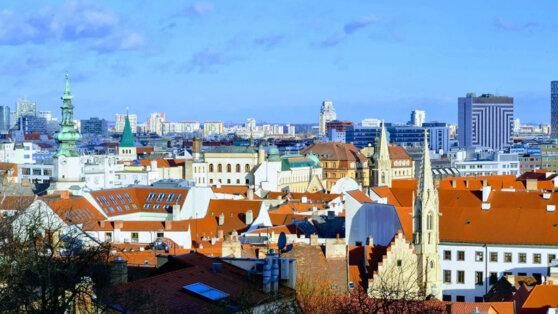 Еще одна страна заявила о готовности принять туристов из России