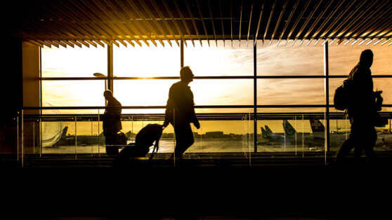 Ростуризм опубликовал список ограничений при въезде в зарубежные страны