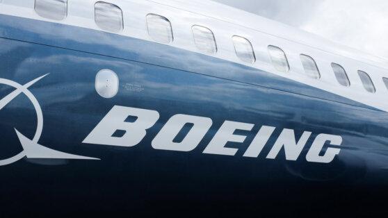 Boeing возобновил производство запрещенных авиалайнеров