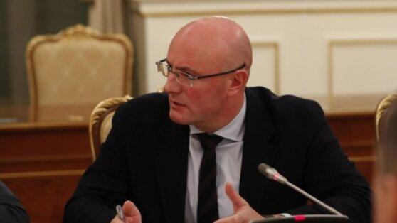 Вице-премьер призвал регионы готовиться к приему туристов