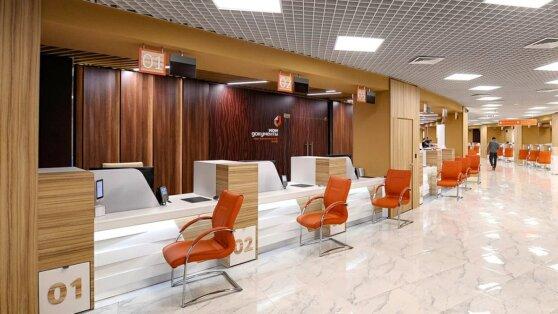 В мэрии Москвы назвали сроки открытия предприятий сферы услуг
