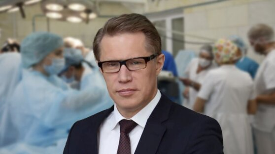 В Минздраве объявили о спаде пандемии коронавируса в России