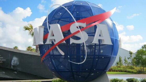 NASA заменило астронавта-мужчину на женщину для полета на МКС