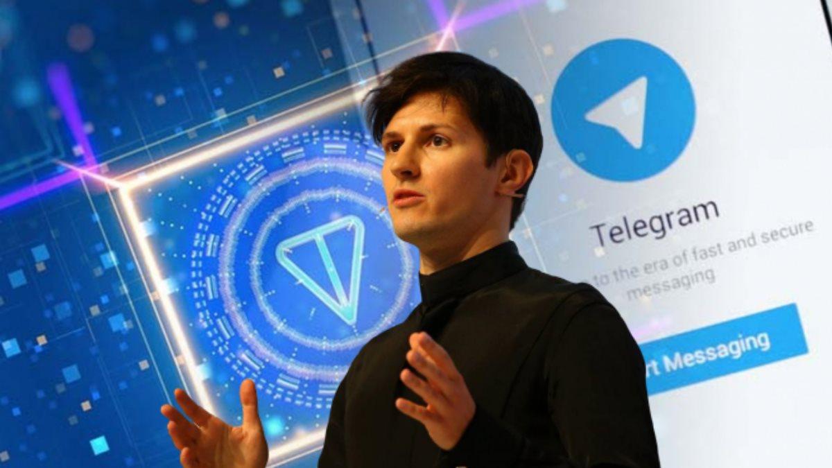 Дуров прокомментировал отмену блокировки Telegram