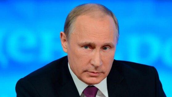 Путинрассказал о способе ускорения процесса снятия ограничений
