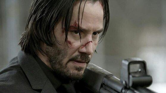 Составлен рейтинг лучших фильмов и сериалов в жанре «боевик»