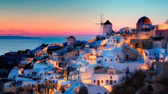 Греция решила привлечь туристов низкими ценами