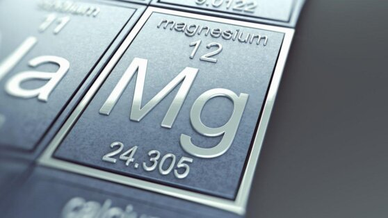 Медики назвали лучший минерал для контроля уровня сахара в крови
