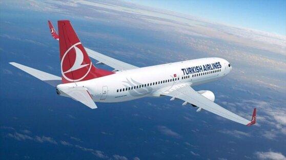 Турция может открыться для российских туристов через считанные дни