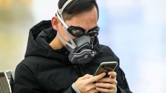В Москве не отменят штрафы из «Социального мониторинга»