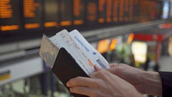 Со второй половины лета подорожают авиабилеты по России