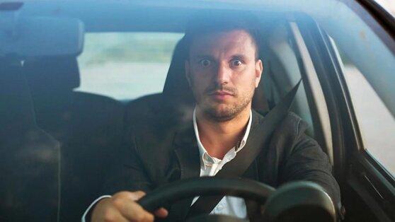 Страховщикам дали возможность повысить стоимость ОСАГО для всех водителей
