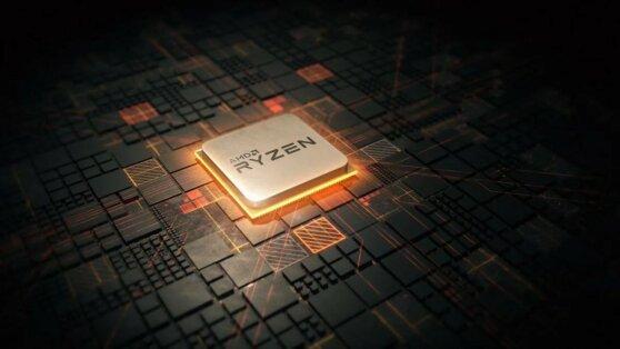 Выбран лучший процессор для современного бюджетного компьютера