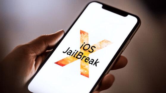 Хакеры нашли способ взломать любой iPhone