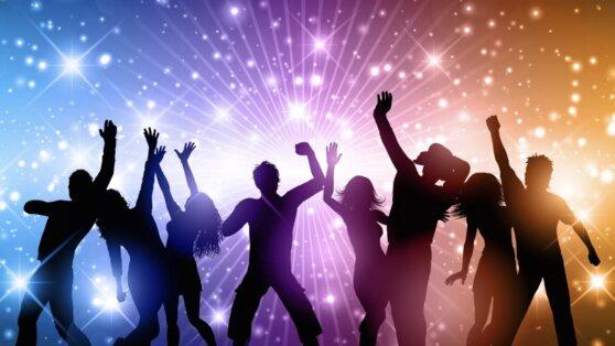 Музыканты посвятили коронавирусу и самоизоляции более 1 тыс. песен