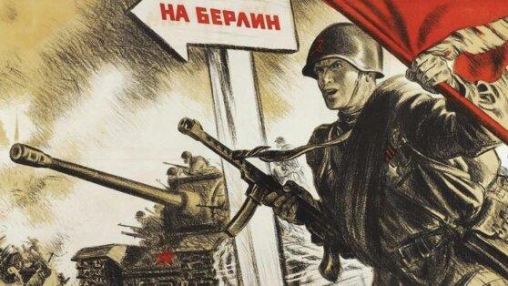Почему автомат Судаева не стал оружейным хитом Второй Мировой