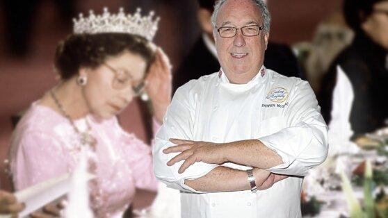 Повар Елизаветы II раскрыл подробности ее пристрастий в еде
