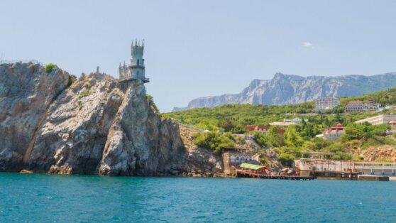 Стало известно, от чего зависит успех курортного сезона в Крыму