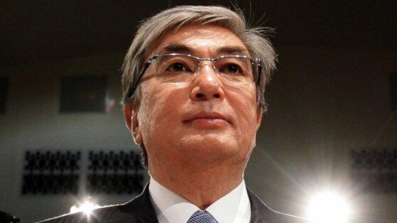 Казахстан не планирует присоединяться к Союзному государству