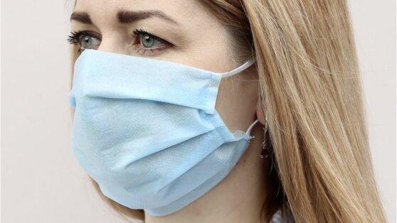 Исследователи развеяли главный миф о медицинских масках