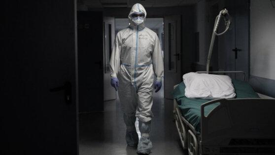 Патологоанатом рассказал о главных загадках коронавируса