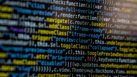 В МИД назвали основной источник кибератак на РФ из-за рубежа