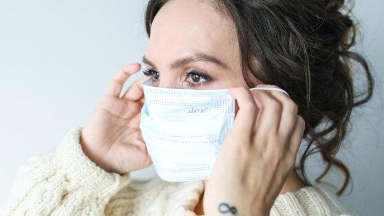 Вирусологи назвали возможные сроки второй волны коронавируса в России
