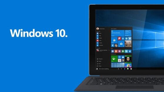 В майском обновлении Windows 10 выявлены дефекты