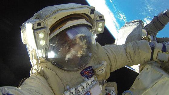 Стало известно, когда на орбиту отправится женщина-космонавт из России