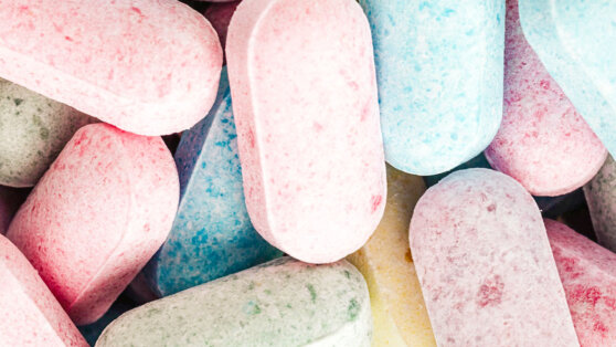 Мясников рассказал, чем заменить витамины из аптек