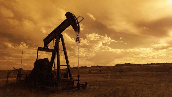 Российская нефть Urals стала рекордно дороже Brent