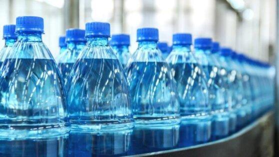 Названа самая полезная вода для человека