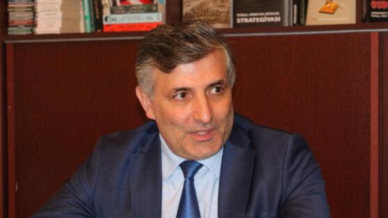 Адвокат Ефремова высказался о своих доходах