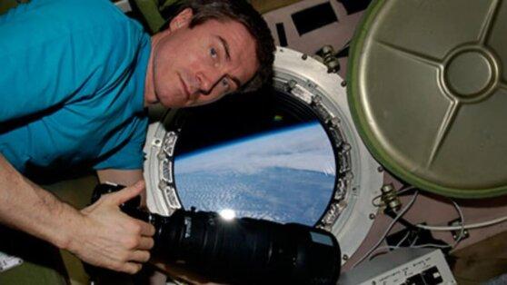 В «Роскосмосе» отреагировали на запуск Crew Dragon