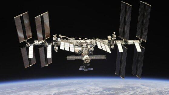 24 июня США выведут на орбиту с МКС последний спутник-шпион Red-Eye-3