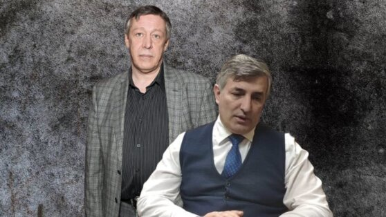 Адвокат рассекретил занятия Ефремова под домашним арестом