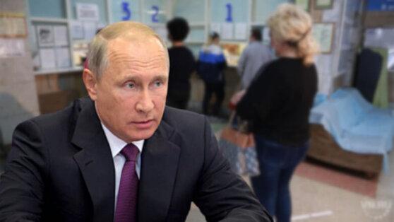 Путин поручил возобновить оказание плановой медпомощи