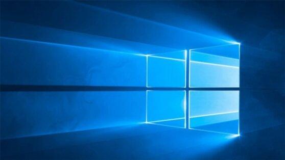 У обновления Windows 10 обнаружили неожиданную функцию