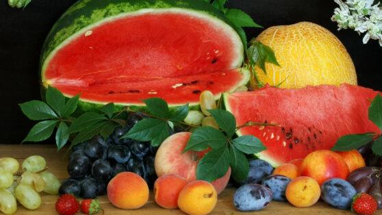 Врачи предупредили об опасности любимой россиянами ягоды