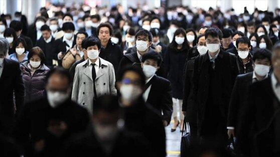 Раскрыта причина низкой смертности от COVID-19 в Азии