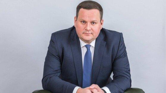 Глава Минтруда назвал число безработных россиян