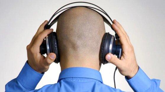 Специалист назвал способы определить, прослушивается ли смартфон