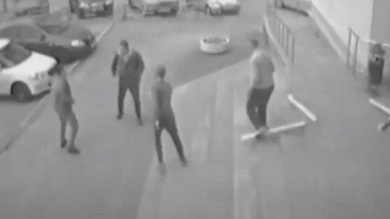 Расследование убийства укравшего обои екатеринбуржца возьмут под контроль