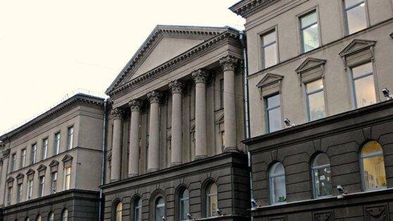В Минске ответили «Газпрому» на требование вернуть долг