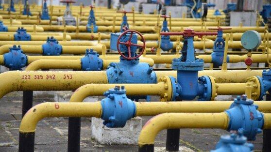 Польша собирается повысить тариф на транзит газа из России
