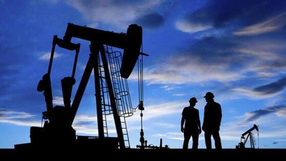 Нефть Brent подорожала до $43,05 за баррель